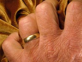 Os melhores luvas artrite
