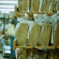 As melhores marcas de pão