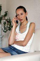 Os melhores cartões telefônicos para chamadas de longa distância