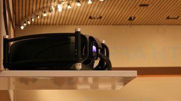 Os melhores projetores de vídeo baratos