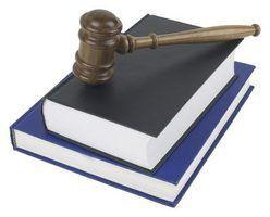 Os melhores faculdades e universidades para a pré-lei