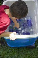 Os melhores coolers para manter gelo