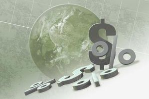 Os melhores países para investir em imóveis