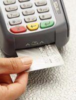 Os melhores cartões de crédito para ganhar milhas aéreas americanas