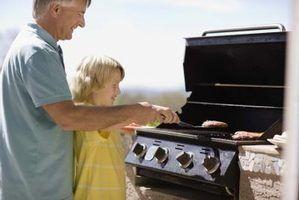 Os melhores cortes de carne para grelhar