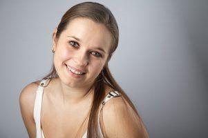 Desvantagens de implantes dentários