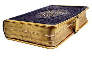 O programa bíblia melhor de download