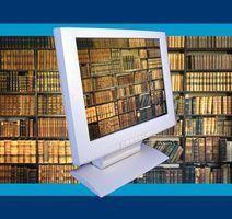 Os melhores formatos de arquivos para kindle