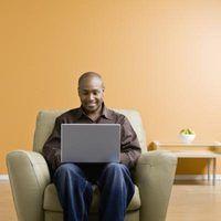 Os melhores downloads do navegador de internet livre