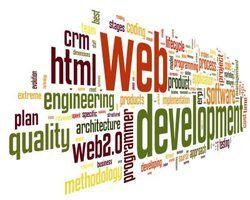 As melhores ferramentas de desenvolvimento web livre