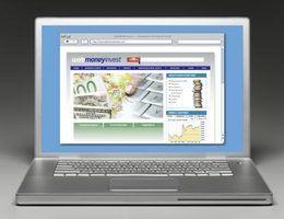 Os melhores prestadores de webspace gratuitos