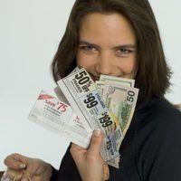 truques de cupom simples poupar dinheiro exra.