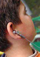Os melhores fones de ouvido para adolescentes