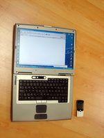 O melhor navegador de internet para o windows 98