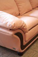Os melhores sofá de couro produtos de limpeza para limpeza profunda