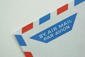 Os melhores amostras de papel timbrado