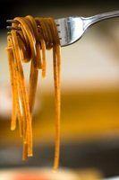 Os melhores panelas para cozinhar molho de espaguete em