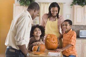 Os melhores empregos a tempo parcial para as mães e emprego a tempo parcial