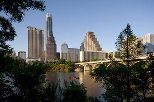 Os melhores lugares para comprar imóveis nos estados unidos
