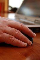 As melhores práticas de gestão de e-mail