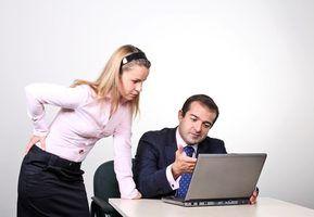 As melhores práticas para o cumprimento de novos funcionários