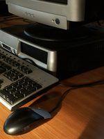 O melhor software para diagnosticar e reparar problemas do computador