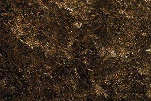 As melhores condições de solo para as bombas de calor geotérmicas