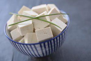 As melhores fontes de cálcio para vegans
