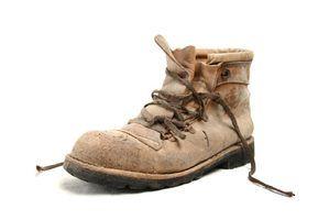 Os melhores botas de trabalho com biqueira de aço para pé no concreto durante todo o dia