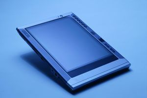 Os melhores tablet pcs