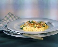 Os melhores tipos de panelas para cozinhar ovos mexidos