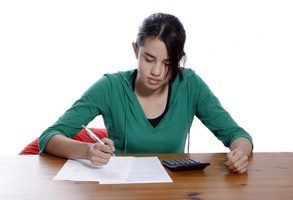 As melhores maneiras de apresentar declarações de impostos após a não apresentação por vários anos