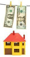 As melhores maneiras de investir dinheiro de curto prazo