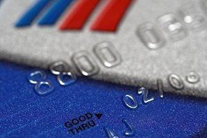 As melhores maneiras de fazer pagamentos com cartão de crédito