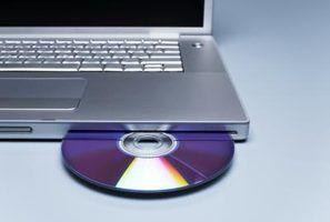 As maneiras mais baratas para enviar um dvd