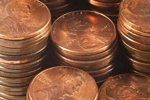 A diferença entre bronze e cobre cores