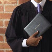A diferença entre certificado de conclusão e certificado de conclusão