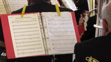 A diferença no yamaha 221 & 225 flautas
