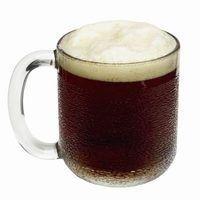 As diferenças entre stout & lager
