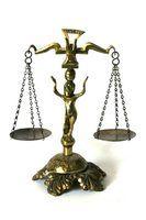 Os diferentes tipos de leis de imigração