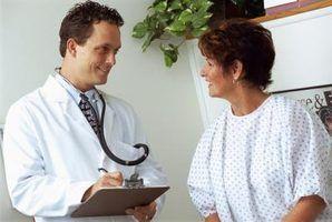 As desvantagens de cuidados de saúde gratuitos
