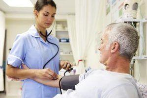 As desvantagens de saúde universal