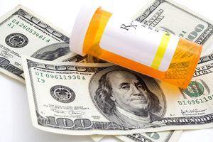 As desvantagens do medicare parte d