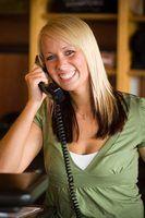 Os efeitos de um sorriso no atendimento ao cliente