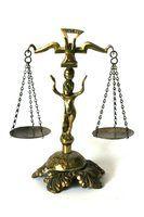 As regras federais de processo civil para a adição de réus