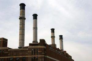 Os maiores fatores que afetam as fontes de energia