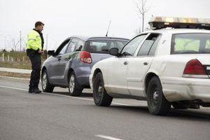 As milhas mais de velocidade que é considerado condução imprudente em illinois