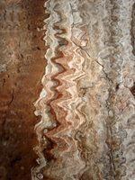 As propriedades de sal-gema
