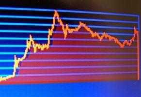 Os prós e contras de fundos negociados em bolsa