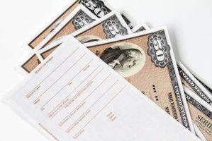 O papel de títulos do governo na economia